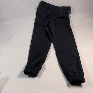 Nike Flex Training Pants M